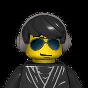 PrinceDefiantBacon Avatar