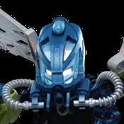 AlphaSTR Avatar