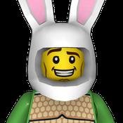 michaelkaa Avatar