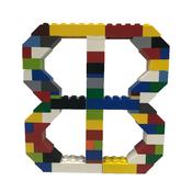 opustrader Avatar