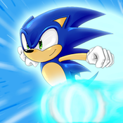 SonicTH0202 Avatar