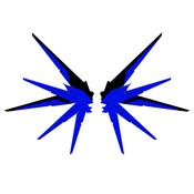 demon1408 Avatar