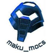 maku_mocs Avatar