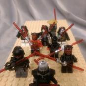 teh_admiral Avatar