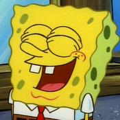 SpongebobSquarepants Avatar