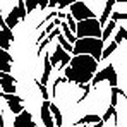 Crezter Avatar
