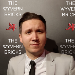 The Wyvern Bricks Avatar