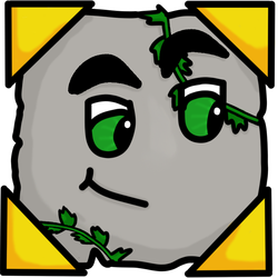 BrickFan16 Avatar