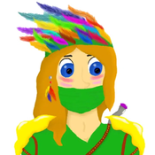 Waiderka12 Avatar
