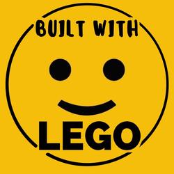 Built_with_Lego Avatar