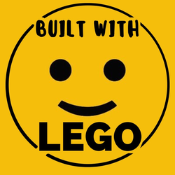 Built_with_Lego Avatar