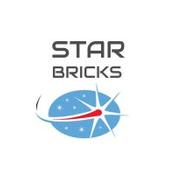 STARBRICKS55 Avatar