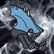DeepFriedPhil Avatar