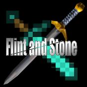 FlintandStone Avatar