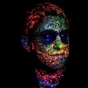 MaximilianZenz Avatar