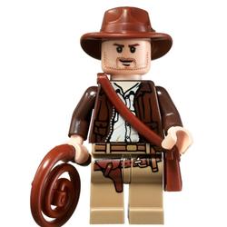 LegoGeekBoy Avatar