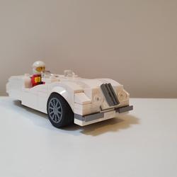 classic_car_creator Avatar