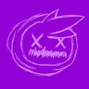 PurpleLarsP Avatar