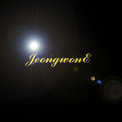 Jeongwon-E Avatar