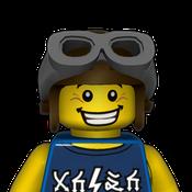 DoktorAvanceretSamukai Avatar