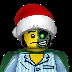 OLAWAZ Avatar