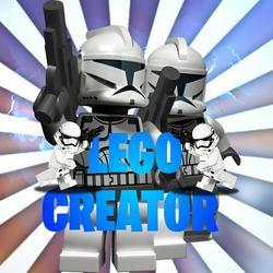 Lego Creator YTB Avatar