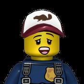 jojosochi Avatar
