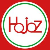Hojoz Designes Avatar