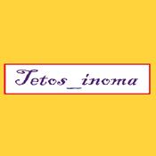 tetos_inoma_2000 Avatar