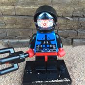 bluerobot35 Avatar