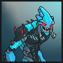 SkeleDunk Avatar