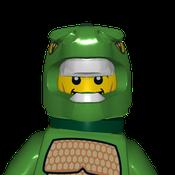 andy2-mar Avatar