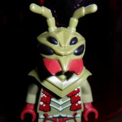 Spacebug21 Avatar