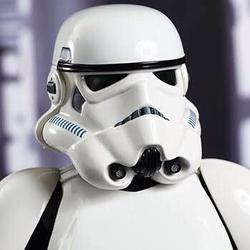 Stormtrooper375 Avatar