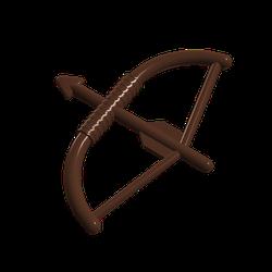 Toxotis Avatar