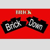Brick Breakdown Avatar