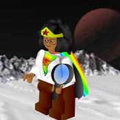 ChillieBrick Avatar