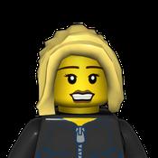InterestingHedgehog Avatar