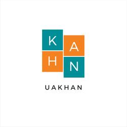UAKhan Avatar