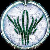Nivlac24 Avatar