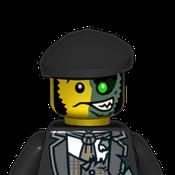 KingWrigglyPizza Avatar