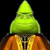 Spongeman34 Avatar