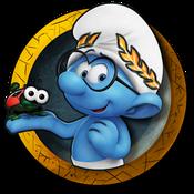 Happysmurf Avatar
