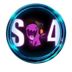Saper04 Avatar