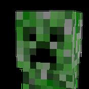 LegoMan133 Avatar