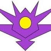 Logicalcyclops Avatar