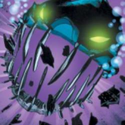 Thatguywholikesrobots Avatar