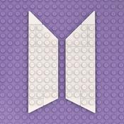 BangtanBricks Avatar