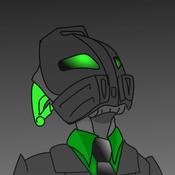 Calen872 Avatar