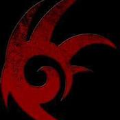 ShadowVincent Avatar